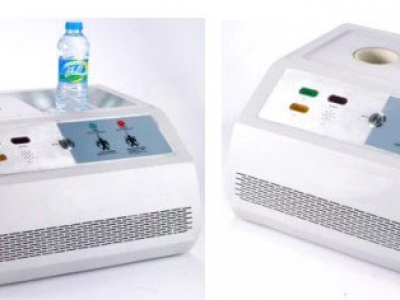 WE-LD01 Liquid Detector